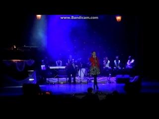 Лерика 2013 - Бельцы Молдова