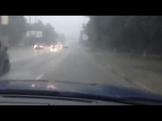 Одинцово Nissan X-Trail