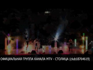Магомед Аликперов и Руслана - О тебе vk.com/azelove vk.com/azerbaijanian_in_the_ukraine