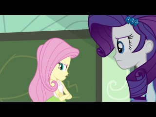 дружба это чудо перевод мультика мой маленький пони
