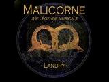 Malicorne - Landry