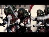 [FRT Sora & TKR] ZyuDen Sentai Kyoryuger - 12 [720p]