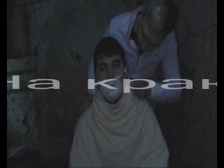 Master Lock-трейлер к видеоклипу Суини Тодд на краю.Последняя ария Тодда
