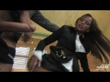 My Fetish - Christina Bella - The Dry Cleaner klubnichka-hd.com