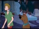 Скуби-Ду! Динамит The Scooby-DooDynomutt Hour  1 сезон 10 серия