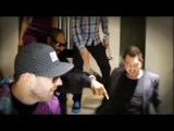 Ian Carey - Last Night (feat. Snoop Dogg &amp Bobby Anthony)