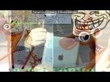 150 под музыку DJ Smash feat. MMDANCE - Суббота (Radio Edit). Picrolla