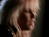 Lita Ford & Ozzy Osbourne-Close My Eyes Forever