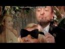 «Свадьба =*=*=*» под музыку  Руки Верх - Танцуй Без Меня(реальные пацаны 3 сезон 12 серия)80-е. Picrolla