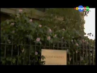 1x19 Академия танца (Танцевальная академия) / Dance Academy (2010) 19 серия 1 сезона