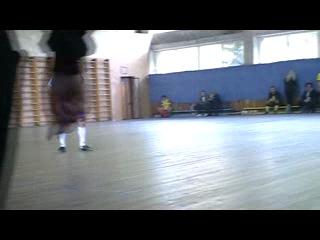 Жемчужина-Багира