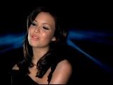 Mandy Moore - Cry (Продолжение фильма Спеши Любить)