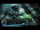 Прохождение Final Fantasy XIII-2 (xbox 360) [720p] Часть 1