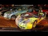 «СУПЕР КАРЫ» под музыку Slim thug - 07 Click Clack (OST Смертельная Гонка( Death Race)). Picrolla