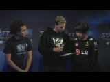 2013 WCS EU Season 1 - Premier, Final, LG-IM.Mvp vs. EG.Stephano part1