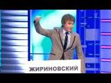 КВН Высшая Лига 2012 01 1.1/8
