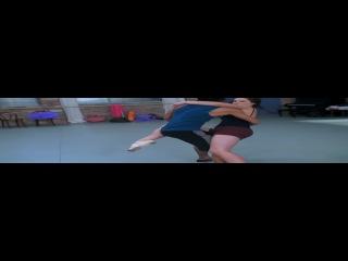 ФИЛЬМЫ О ТАНЦАХ : Академия танца (Танцевальная академия) / Dance Academy (2010) 15 серия 1 сезона HD