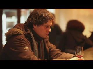 MC Жан и DJ Riga - Ночная леди (КЛИП)