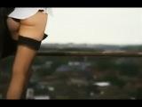 Michael Gray feat. Shelly Poole - Borderline