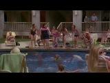 Девушка из воды! (2006)