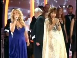 Sumi Jo, Lara Fabian - Radio classic Angels - Sons and daug