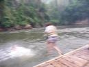 Река Квэй