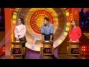 Угадай мелодию (02.05.2013) Сати Казанова, Алексей Чумаков, Юлия Савичева