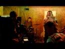 Реликт & Смысл Жизни - Paranoid (Black Sabbath cover)