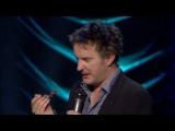 Дилан Моран - Да, да [2011] Русская озвучка