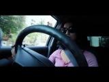 Совсем не любовная история / Нелюбовная история / Not a Love Story (2011) DVDRip