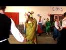 Кривий танець 2013 ПТУ 38 Голованівськ