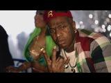 Nicki Minaj ft. 2 Chainz - Beez In The Trap (Explicit)