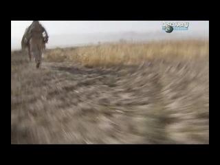 Росс Кемп в Афганистане Серия - 5