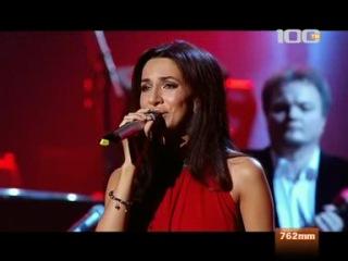 АРГИШТИ И ЗАРА (армянский дудук и вокал) -