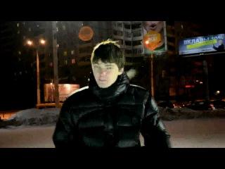 Русский босс без маски фото