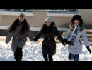 «зима» под музыку Новорічні пісні - Снежинка ....... З Наступаючим Новим 2011 роком ....)).