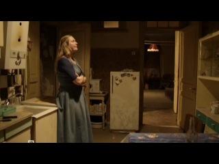 Чужой район (HD-720.ucoz.Ru) 3 серия