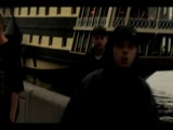 Centr (feat. Смоки Мо)- Трафик