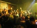Порт (812) - Панк Бунт (Live Smolensk 2012-03-23)