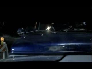 Мини ролик BMW -