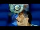 «C.Ronaldo» под музыку Michel Teló  - Nosa Neymar.