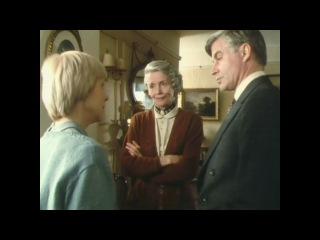 1 часть / 11580 / Мисс Марпл: Объявленное убийство (1985)