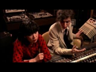 FILMITALIA.TV » Downtown 81 - New York Beat Movie [Sub-ITA] (1981)