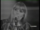 Gabriella Ferri - Rosamunda (RAIuno, 1972)