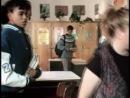 Старшеклассники с улицы Деграсси / Degrassi High - Сезон 2 / Серия 13