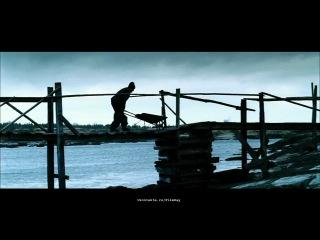 91.Остров (2006) (художественный фильм)