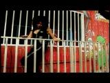 Ja.Rule feat. Ashanti - Mesmerize
