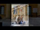 «maia anche io» под музыку Tiziano Ferro - Ti Voglio Bene. Picrolla