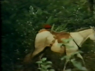 Путешествие в неведомый мир / Приключения с дядей Манеко / Aventuras com Tio Maneco (1971) Бразилия Клуб Фильмы про мальчишек