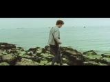 I Am Arrows - Green Grass